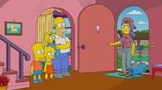 Los Simpson: 31×6