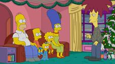 Los Simpson: 31×10