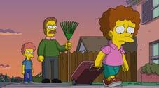 Los Simpson: 31×9