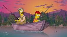Los Simpson: 31×16